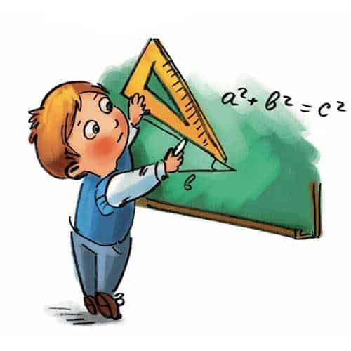 Textaufgaben Uhrzeit Mathe