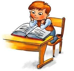 Textaufgaben Uhrzeit Schule